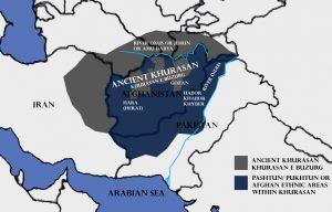 Khurasan_and_Afghans