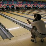 Bowling with Bumpers or How Not to Do Critical Scholarship