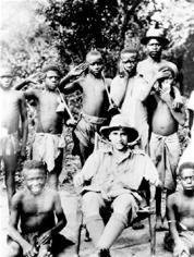 Evans_Pritchard_(1902–1973)_in_Sudan