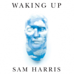 Sam Harris: Wrong (again) about Religion and Radicalization
