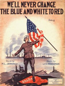 1919_sm_well_never_change_the_blue_and_white_to_red_1