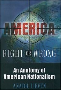 america_right_or_wrong