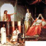 A Simonian Origin for Christianity, Part 17: Mark and Proto-Mark