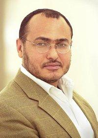 khaled_abou_el_fadl_professional_headshot