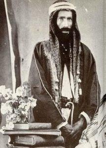 muhammad-bin-abdul-wahab