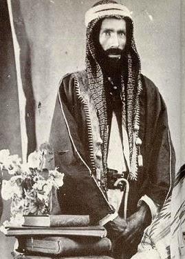 muhammad-bin-abdul-wahab – Vridar