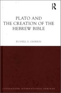 platocreationhebrewbible