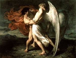 300px-leloir_-_jacob_wrestling_with_the_angel