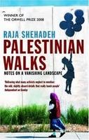 palestinianwalks