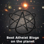 Atheism, Vridar and Blogging Research in Religion, History, Politics, Science. . . .