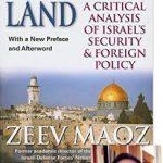Reality Behind Arab Threats to Destroy Israel