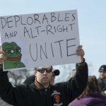 A Dangerous New Americanism?