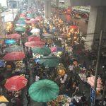 Two more pics from Bangkok