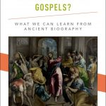 "Michael Licona Asks, ""Why Are There Differences in the Gospels?"""