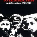 More on Islamophobia as an analog of Anti-semitism