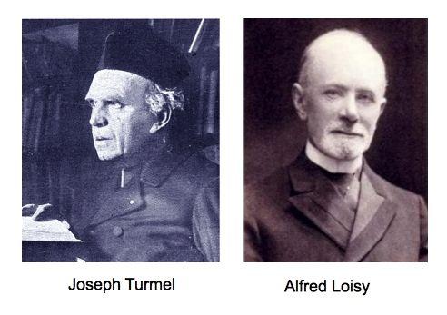 turmel-loisy_cropped