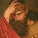 Saul's Folly: The King Can't Be a Jack of All Trades