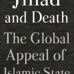 "Jihad and Death, part 2. ""The Avenging Hero of the Suffering Muslim Community"""