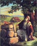 Abrahams_Altar
