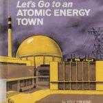 Why I Am (Still) Against Nuclear Power