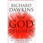 Dawkins's Delusion: The Slavish Mind
