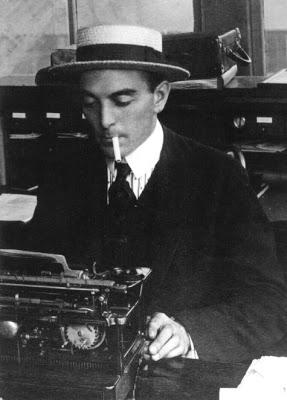 lardner-typewriter