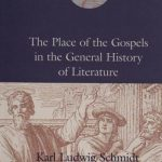 The Genre of the Gospels: How the Consensus Changed (Part 3)