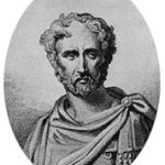 The Challenge for Pliny the Elder Mythicists