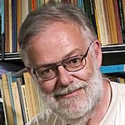 Niels Peter Lemche