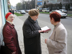 Jehova_witnesses_in_Lvov