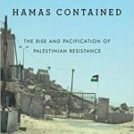 The Hamas Charter: Context and Significance