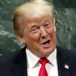 Here is the part of Trump's UN speech they should have laughed loudest at