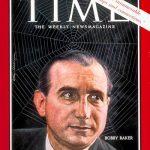 Billionaire Logic and the Death of JFK / 5 —