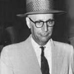 Billionaire Logic and the Death of JFK / 3 —