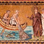 """The Different Meanings of """"Fishers of Men"""""""