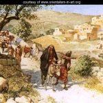 Further Evidence of a Pre-Christian Concept of a Suffering Davidic Messiah