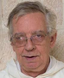 Étienne Nodet